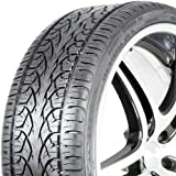Delinte D8+ All-Season Radial Tire - 305/35R24 114V