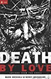 Death by Love: Letters from the Cross by Mark Driscoll (Sep 12 2008)