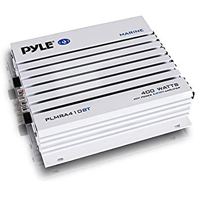 21-bluetooth-marine-amplifier-receiver