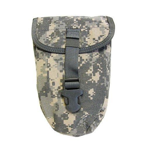 品揃え豊富で GI Military MOLLE II II Entrenchingツールカバー B015ROMZBA – ACUデジタル迷彩、モデル、Spoorting Military Goods Shop B015ROMZBA, 家具雑貨のカントリーハウス:814457ff --- asindiaenterprises.com