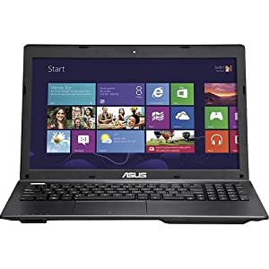 """ASUS K55A 15.6"""" Core i5 500GB HDD Laptop"""