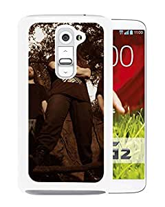 Beautiful Designed Cover Case With Cannibal Corpse Trees T shirts Sky Band (2) For LG G2 Phone Case