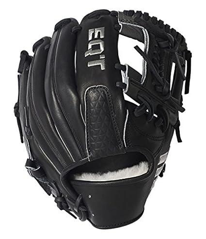 4b3e38c86a8 Amazon.com   adidas Performance Baseball Middle   Corner Infield ...