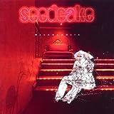Melancholia by Seedcake