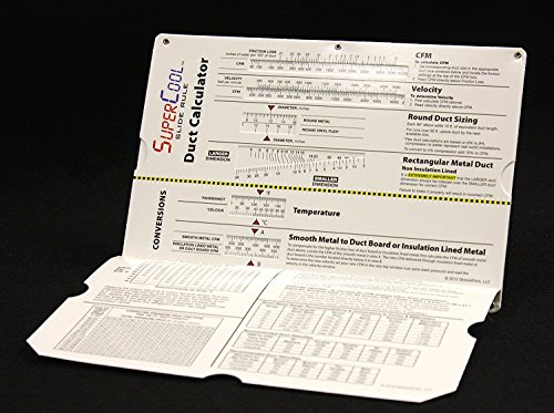Supercool Slide Rule 5 Pack Buy Online In Uae Home