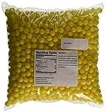 Yellow Lemon Heads 5LB Bag (Bulk) by Ferrara Pan