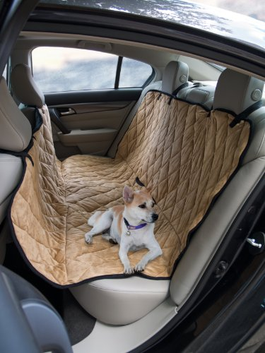 Sonnyridge Dog Hammock Amp Seat Covers For Dogs This Pet