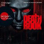 Deathbook | Andreas Winkelmann