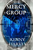 The Mercy Group, Kenny Harvey, 1470134950