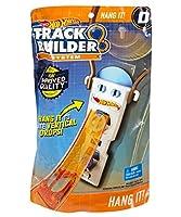Mattel Hot Wheels Track Builder Zubehör-Hänger