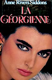 La  Géorgienne