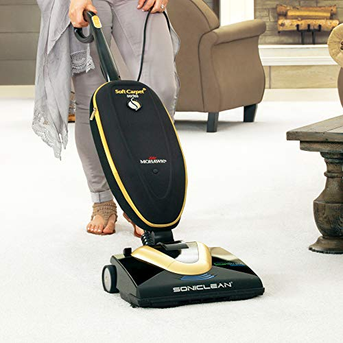 Best Vacuum For High Pile Carpet In 2019 Luvmihome