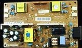 Repair Kit, LG Flatron L1932TQ-BF, LCD Monitor, Capacitors, Not the Entire Board