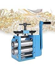 Laminador, Máquina de combinación manual Laminador Equipo de procesamiento de tabletas de joyería