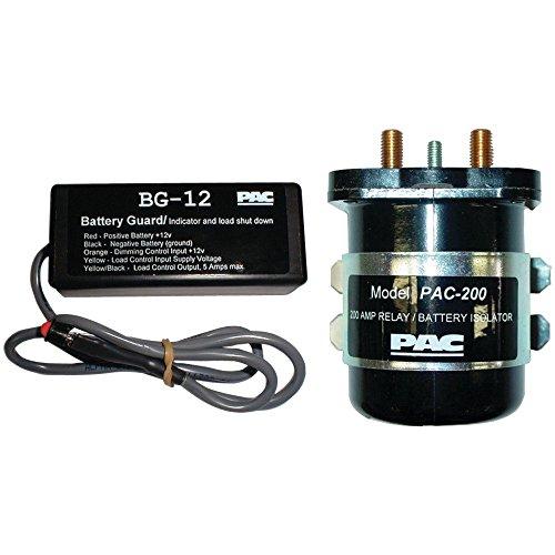 pac-spr-200-battery-monitor-isolator