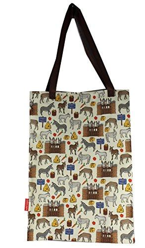 selina-jayne-donkey-limited-edition-designer-tote-bag