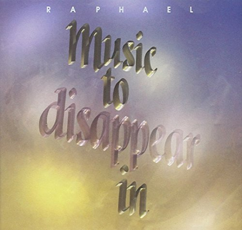 Music To Disappear In 1 by Valley