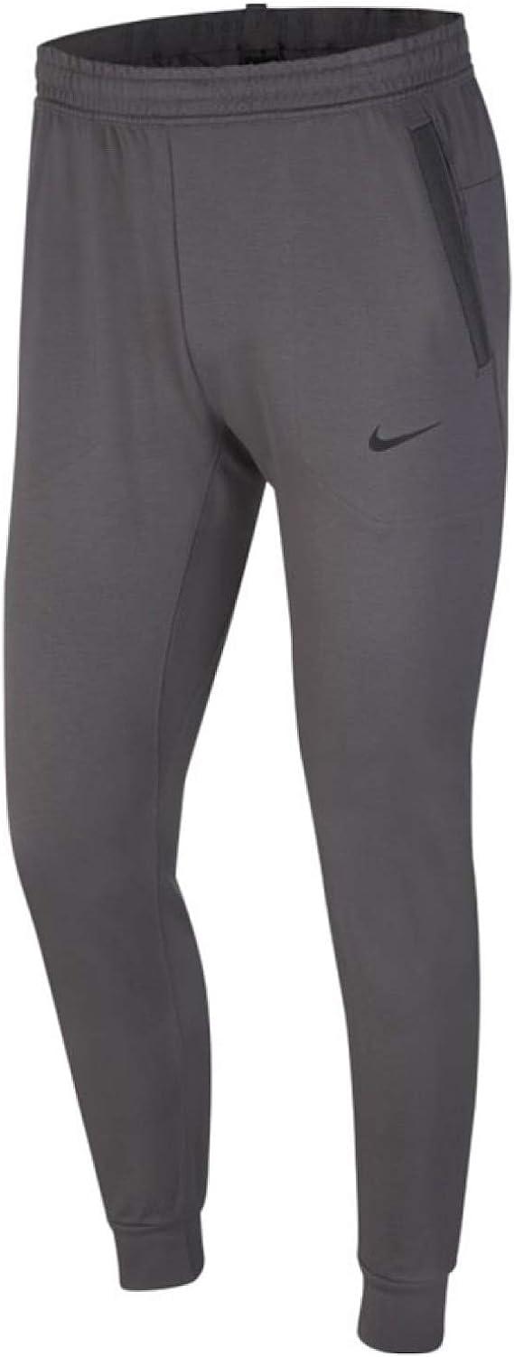 Nike Sportswear Tech Pack Knit Trousers: Amazon.es: Ropa y accesorios