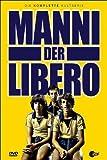 Manni, der Libero - Collectors Box [3 DVDs]