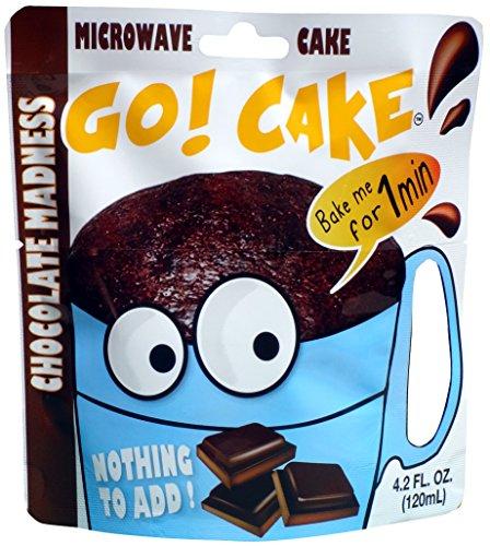 microwave cake mug - 8