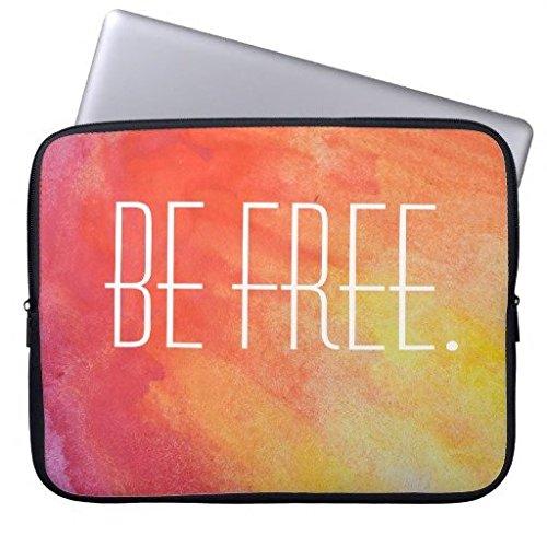 tie dye macbook pro case - 5