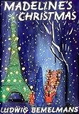 Madeline's Christmas 9780613819121