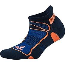 Balega Adult Ultralight Running Socks