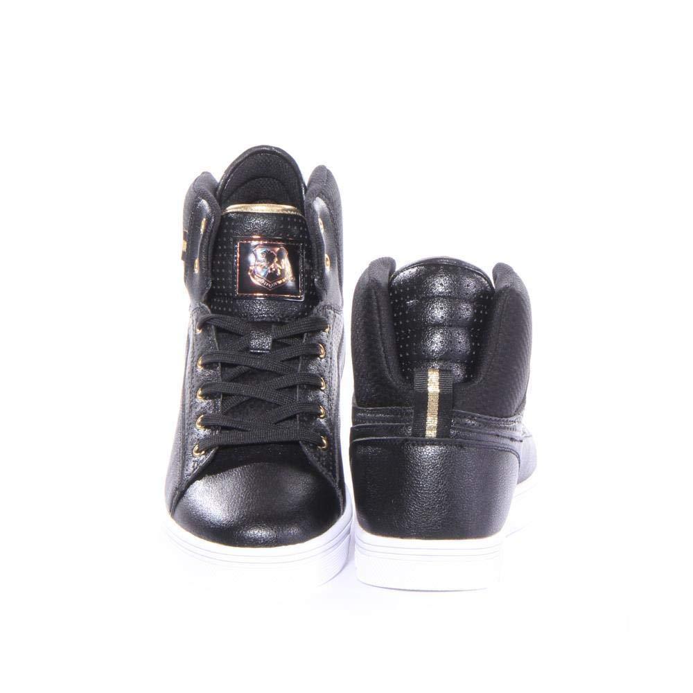 Vlado Footwear Jazz Jazz Jazz Fashion Herren Schuhe 0dbd59