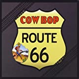 Route 66 by Cow Bop (2008-04-08)