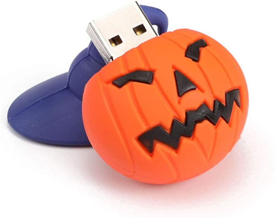 Cute USB 2.0 Flash Drive Memory Sticks Thumb Jump Pen Drive for Computer 512M