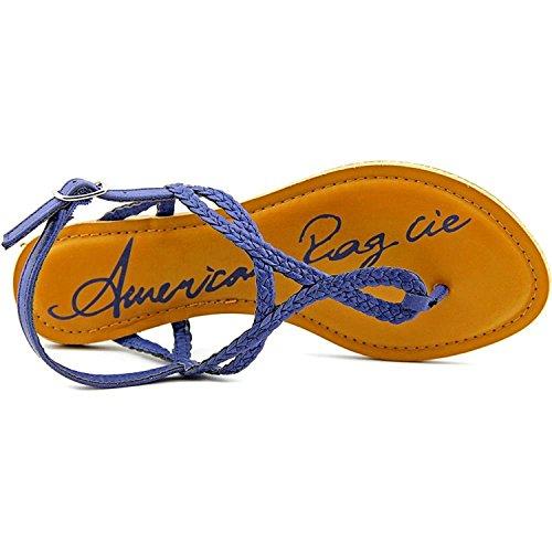 American RagKeira - Keira mujer Summer Blue