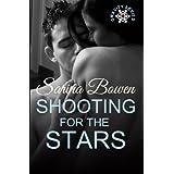 Shooting for the Stars (Gravity) (Volume 3)