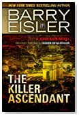 The Killer Ascendant (Previously Published as Requiem for an Assassin) (A John Rain Novel)