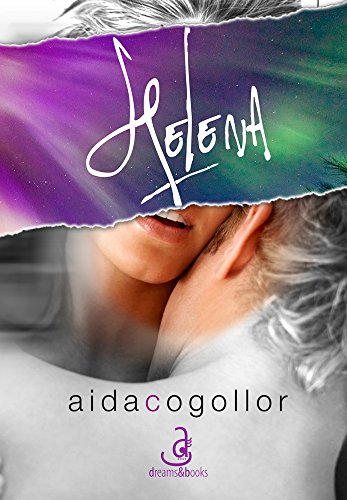 Helena (El viaje de H nº 1) (Spanish Edition)