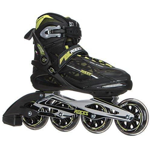 落胆した誓約承認RocesメンズXenon Inline Skates