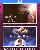 The Phantom of the Opera / August Rush