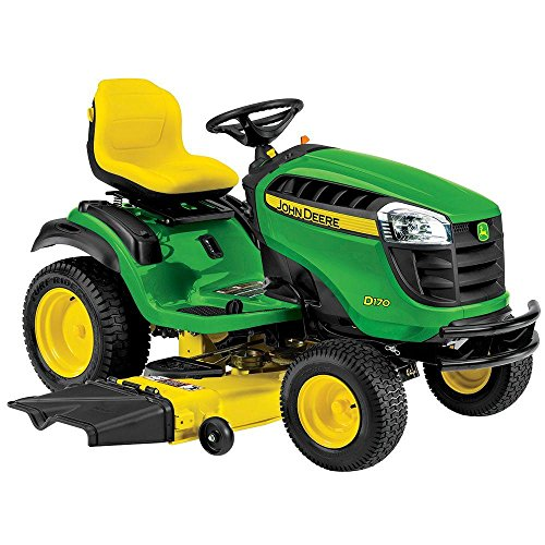 D170-54-in-25-HP-V-Twin-Hydrostatic-Front-Engine-Riding-Mower-California-Only