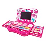 My First Makeup Set, Safety Tested - Non Toxic (Laptop Design)