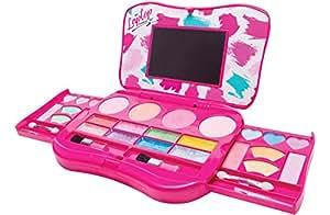 "Amazon.com: Set de maquillaje ""My Laptop"" ..."