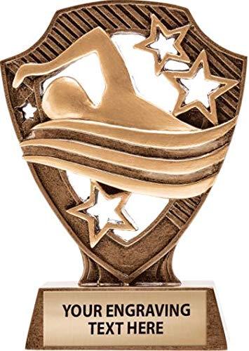 - Crown Awards 5