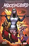 img - for Mockingbird Vol. 1: I Can Explain book / textbook / text book