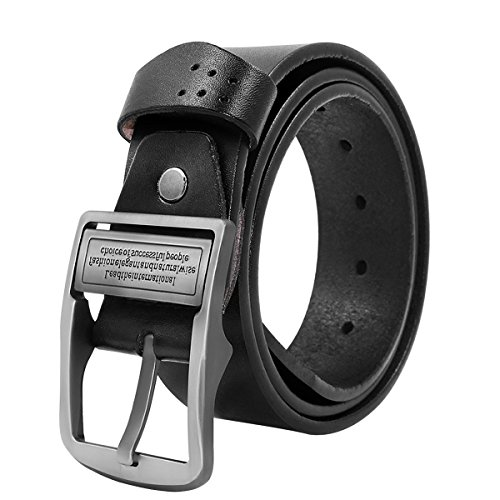 wide belts for men - 8