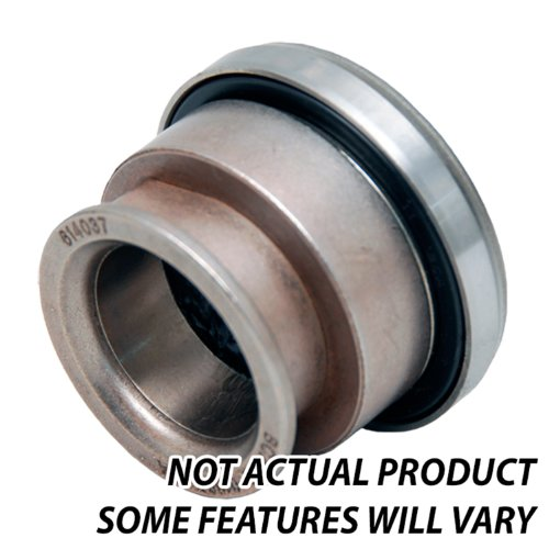 UPC 788442010060, Centerforce .010 Throw Out Bearing