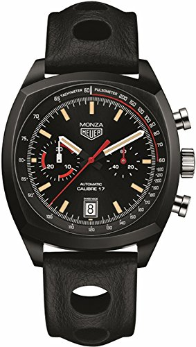 TAG-Heuer-Monza-CR2080FC6375