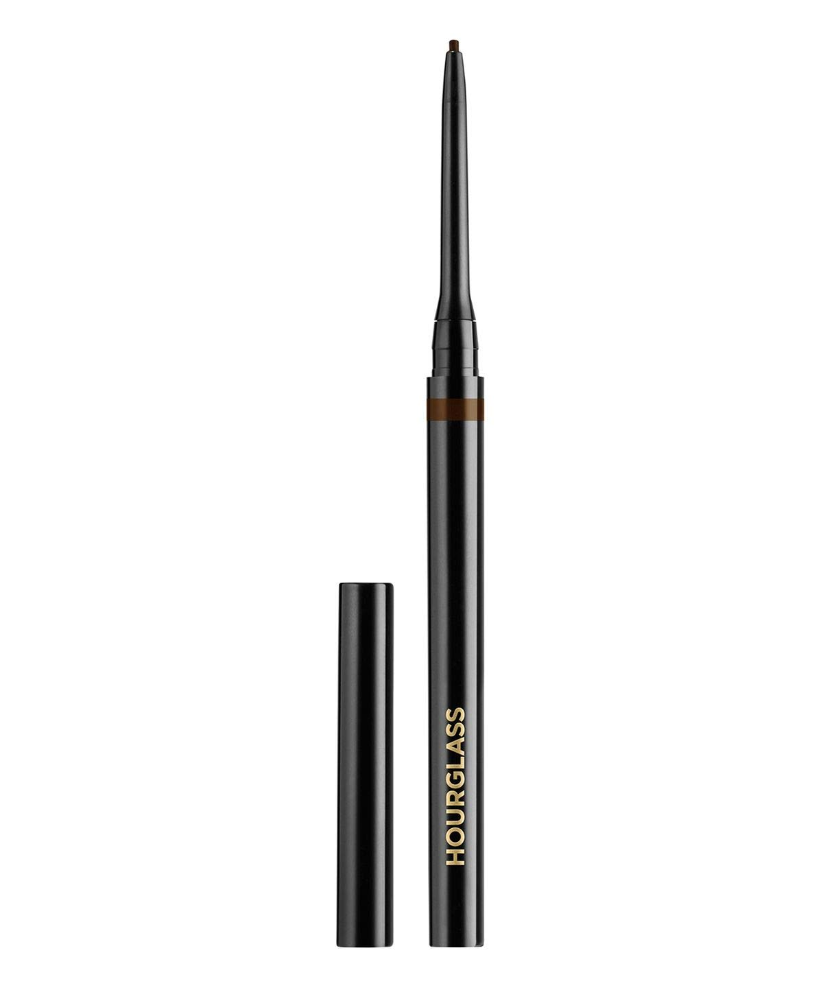 Mechanical Gel Eye Liner by Hourglass