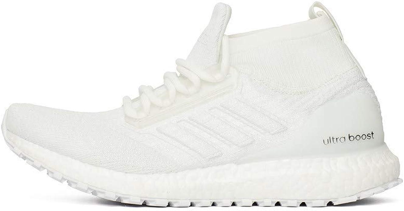 Adidas Ultraboost All Terrain, Zapatillas de Trail Running para Hombre, Blanco (Nondye/Nondye/Nondye 000), 40 EU: Amazon.es: Zapatos y complementos