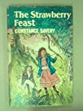img - for The Strawberry Feast book / textbook / text book
