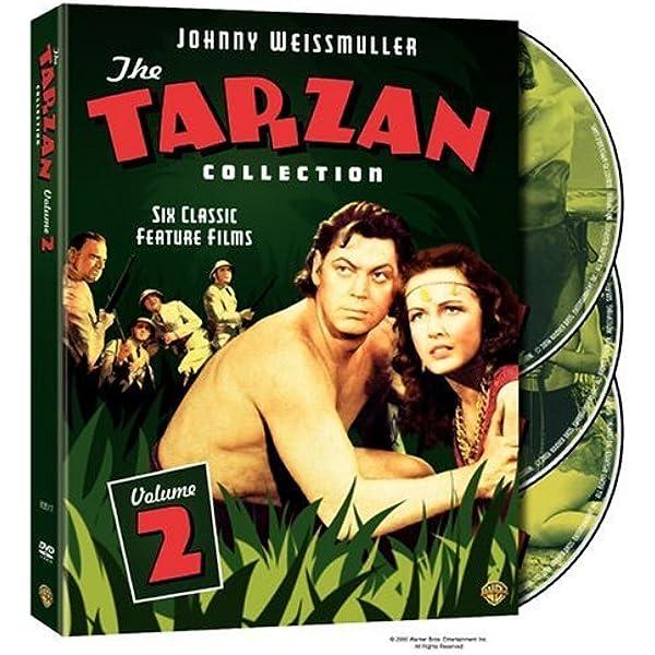 Johnny Weissmuller Personal Wardrobe Relic Keychain Worn by Weissmuller! Tarzan Escapes Fabric Fobs Tarzan the Ape Man