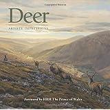 Deer: Artists' Impressions