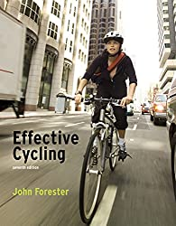 Effective Cycling (MIT Press)